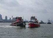 Tugboat Race 2014 17