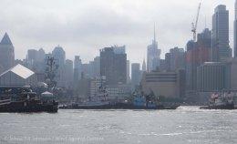 Tugboat Race 2014 19