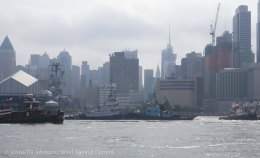 Tugboat Race 2014 19