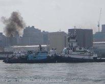 Tugboat Race 2014 21