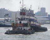 Tugboat Race 2014 23
