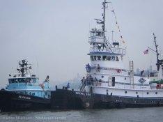 Tugboat Race 2014 26