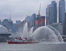 Tugboat Race 2014 3