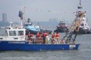 Tugboat Race 2014 30