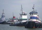 Tugboat Race 2014 34