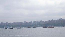 Tugboat Race 2014 8