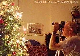 Christmas 2014 5
