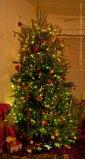 Christmas 2014 1
