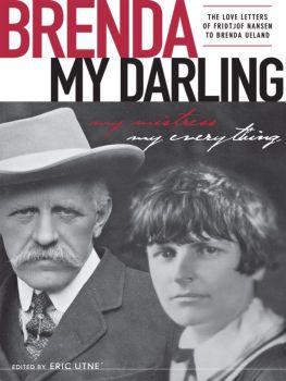 Brenda, My Darling