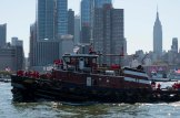 Tugboat Race 39