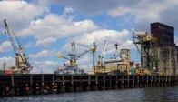 Gowanus Canal 2015 13