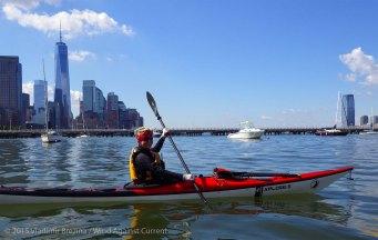 Gowanus Canal 2015 1