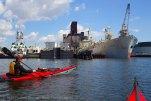 Gowanus Canal 2015 3