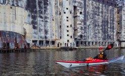 Gowanus Canal 2015 10
