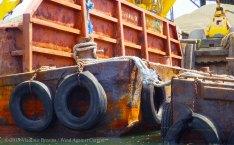 Gowanus Canal 2015 15