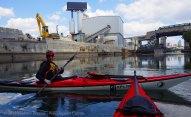 Gowanus Canal 2015 22
