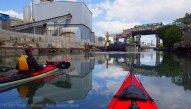 Gowanus Canal 2015 23