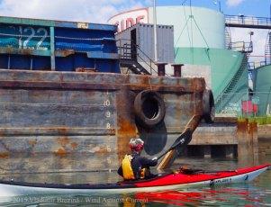Gowanus Canal 2015 24