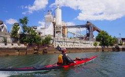 Gowanus Canal 2015 26