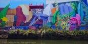 Gowanus Canal 2015 28