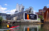 Gowanus Canal 2015 29