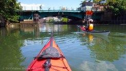 Gowanus Canal 2015 32