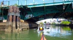 Gowanus Canal 2015 33