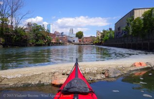 Gowanus Canal 2015 36