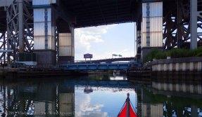 Gowanus Canal 2015 37