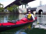 Gowanus Canal 2015 40