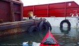 Gowanus Canal 2015 41