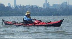 A Jaunt Up the Hudson 14