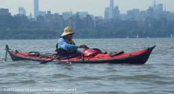 A Jaunt Up the Hudson 14