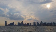 A Jaunt Up the Hudson 26