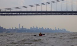 A Jaunt Up the Hudson 19