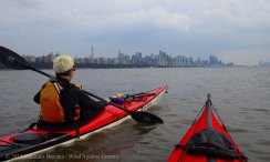 A Jaunt Up the Hudson 20