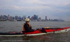 A Jaunt Up the Hudson 25