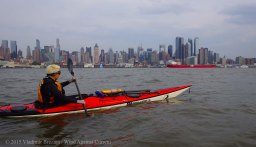 A Jaunt Up the Hudson 22