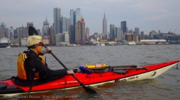 A Jaunt Up the Hudson 24