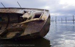 Yellow Submarine Paddle 30