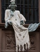 Halloween decorations 2015 1