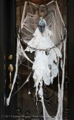 Halloween decorations 2015 2