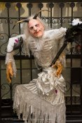 Halloween decorations 2015 4