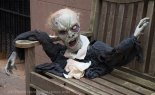 Halloween decorations 2015 10