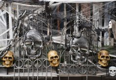 Halloween decorations 2015 14