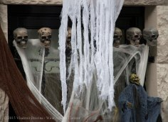 Halloween decorations 2015 15