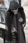 Halloween decorations 2015 20