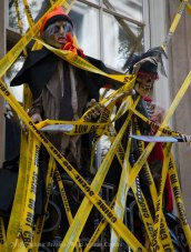 Halloween decorations 2015 23