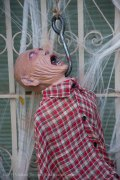 Halloween decorations 2015 25