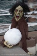 Halloween decorations 2015 27